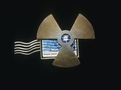 Breeder Reactor